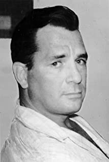 Jack Kerouac Picture