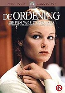 Movies 3gp download mobile De ordening Netherlands [480x272]