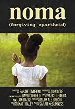Noma: Forgiving Apartheid