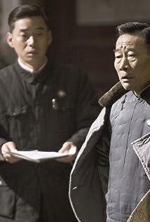 Xuejian Li Picture