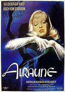 Watch high quality dvd movies Alraune West Germany [2048x1536]
