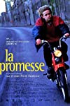 The Promise (1996)