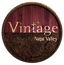 Vintage (2014– )