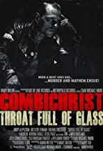 Combichrist: Throat Full of Glass