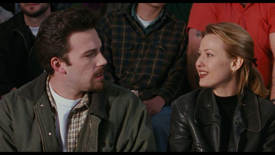 Chasing Amy 1997 Photo Gallery Imdb