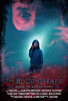 The Blue Whale (2019)