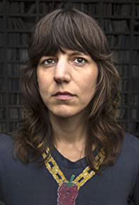 Primary photo for Eleanor Friedberger