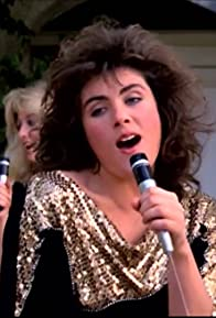 Primary photo for Laura Branigan