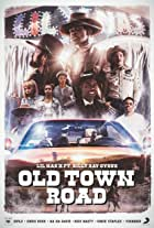 Lil Nas X Feat. Billy Ray Cyrus: Old Town Road