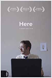 http://moviehdp ga/project/easy-movie-downloading-sites-el