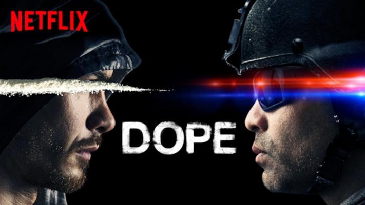 Dope (2017) Online Subtitrat in Romana