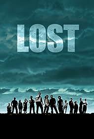 Lost: Reckoning (2006)