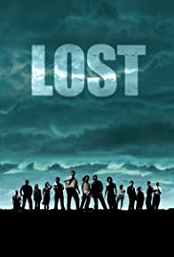 Primary photo for Lost: Reckoning