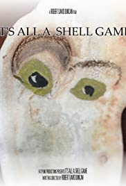 It's All a Shell Game Poster