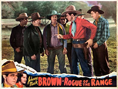 Rogue of the Range movie download hd