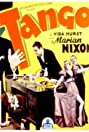 Tango (1936) Poster