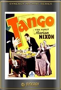 Primary photo for Tango