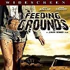Feeding Grounds (2006)