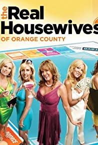 Primary photo for The Real Housewives Confess: A Watch What Happens Special