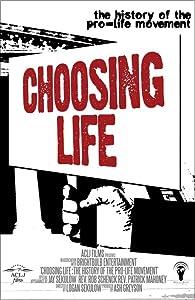 Movie no download Choosing Life 2160p]