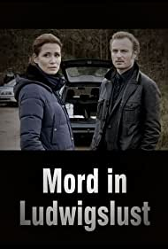 Mord in Ludwigslust (2012)