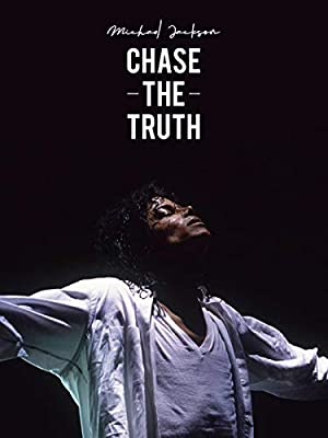 Where to stream Michael Jackson: Chase the Truth