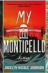 Chernin Entertainment to Adapt Jocelyn Nicole Johnson's Novella 'My Monticello' for Netflix (Exclusive)