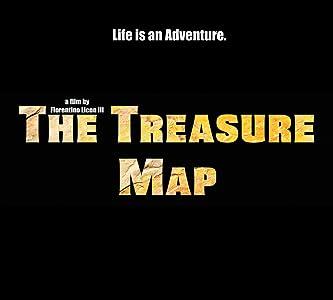 The Treasure Map full movie download mp4