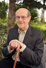 Primary photo for Manoel de Oliveira