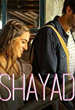 Arijit Singh: Shayad