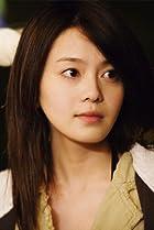 70218 Reen Yu