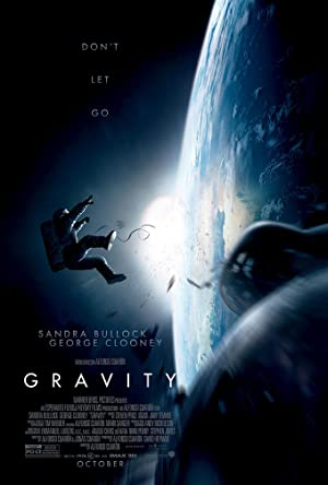Gravity watch online