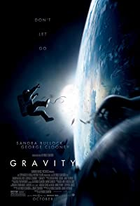 Primary photo for Gravity