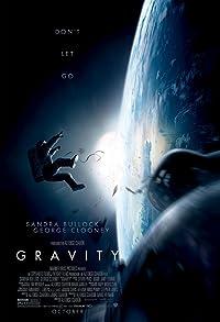 Primary photo for Gravity