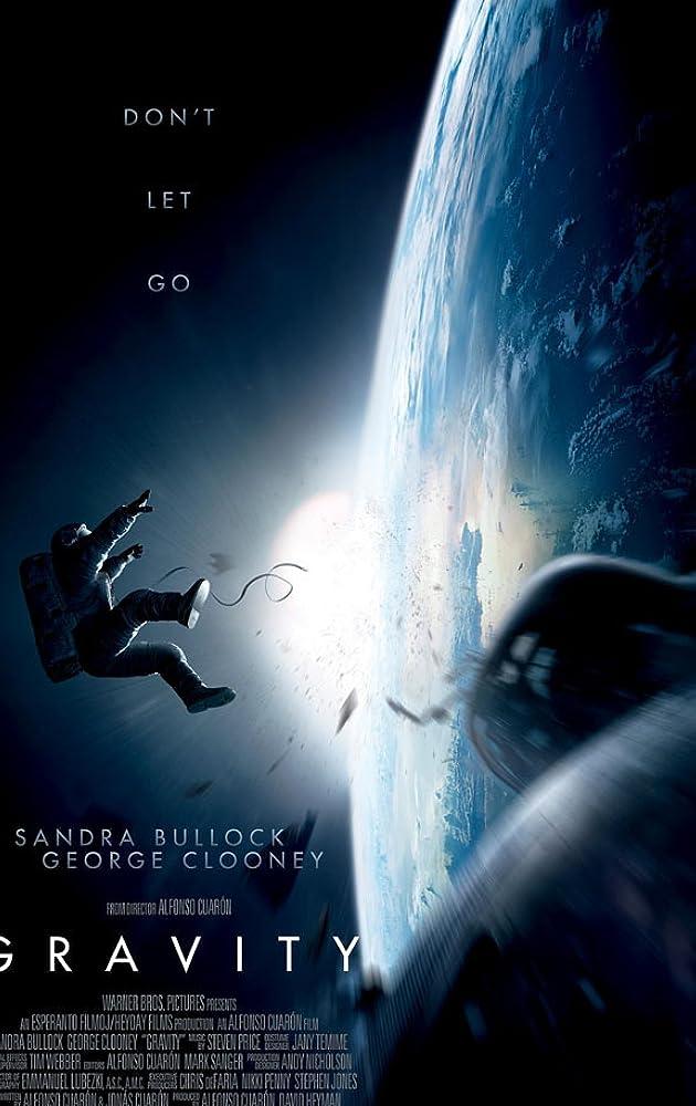 Free Download Gravity Full Movie