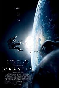 Gravityกราวิตี้ มฤตยูแรงโน้มถ่วง