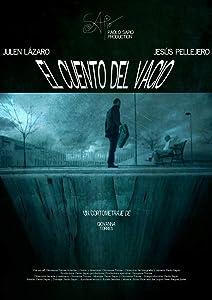 Movies free download El Pago by none [mkv]