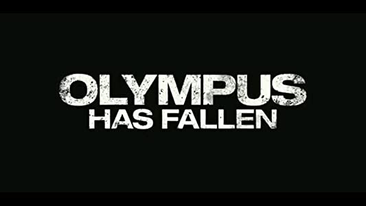 Bittorrent download sites for movies Olympus Has Fallen Sweded USA [720x594]
