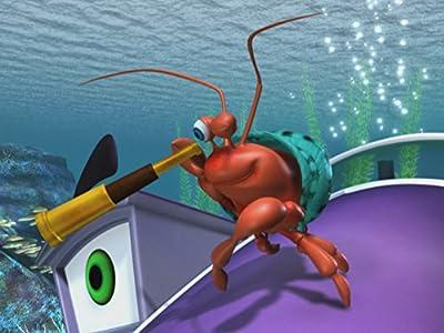 Watch online clip movie Squid Squirt [Mp4]