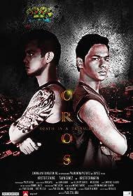 Oros (2012)