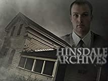 The Hinsdale Archives (2020)