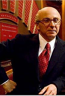 Carlo Buccirosso Picture