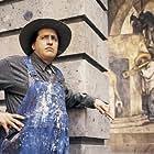 Alfred Molina in Frida (2002)