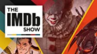 IMDbrief: 7 Burning Comic-Con Questions