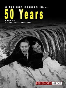 Mobile movie old download Fifty Years by [BDRip]