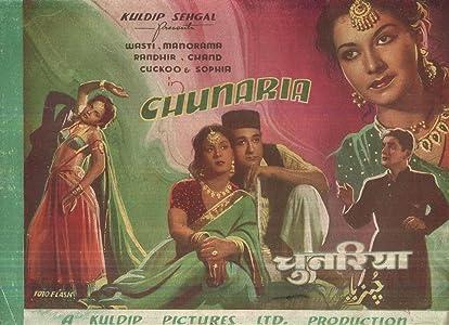 Watchmovies descargar Chunaria [720x576] [1080p] [1280x720p] by Ravindra Dave