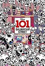 101 Dalmatian Street