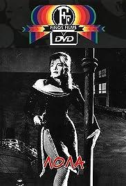 Lola(1964) Poster - Movie Forum, Cast, Reviews