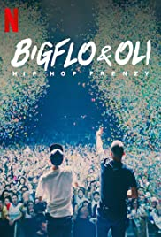 Bigflo & Oli : Presque Trop