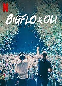 Bigflo & Oli: Hip Hop Frenzyบิ๊กโฟล์กับโอลี่ ฮิปฮอปมาแรง